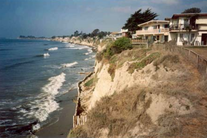 BEACON Coastal Regional Sediment Management Plan