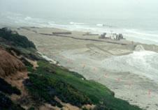 San Diego Regional Beach Sand Project