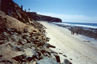Dana Point Headlands Development and Conservation Plan