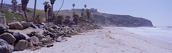 Dana Point Headlands Development & Conservation Plan