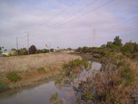San Francisquito Creek Hydraulic Modeling & Floodplain Mapping