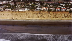 Encinitas/Solana Beach Shoreline Study
